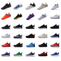 0eebadbda47d Cheap Men Kobe AD 12 elite low basketball shoes Mentality Red Black Gold High  quality KB air flights sneakers boots tennis for sale with box