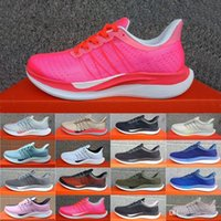 new arrival 67703 4108f Wholesale pegasus running online - Zoom Pegasus Turbo Running Shoes For  Women Men High Quality Breathable