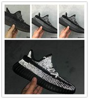 860df8bd196fb Wholesale Kanye Shoe Brand - Buy Cheap Kanye Shoe Brand 2019 on Sale in Bulk  from Chinese Wholesalers