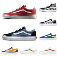 1818c5020b4d73 Wholesale Vans Sneakers - Buy Cheap Vans Sneakers 2019 on Sale in Bulk from  Chinese Wholesalers
