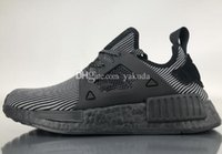 5dd6cd9a53181 Wholesale Xr1 Shoes - Buy Cheap Xr1 Shoes 2019 on Sale in Bulk from ...