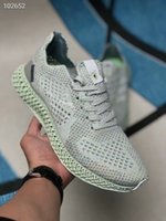 d00d34dbb 2019 Alphaedge Y3 jogging Outdoo 4D Futurecraft Asw Y-3 Runner Shoes Mensr  casual Shoe with Box