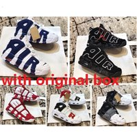 ad4ceb77460f Wholesale Denim Shoes For Kids - Buy Cheap Denim Shoes For Kids 2019 on Sale  in Bulk from Chinese Wholesalers