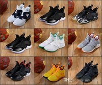 be337be67c29 Wholesale Shoes Basketball Soldiers - Buy Cheap Shoes Basketball Soldiers  2019 on Sale in Bulk from Chinese Wholesalers