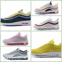 quality design d4078 d47e8 Wholesale Pink Sneakers Sale - Buy Cheap Pink Sneakers Sale 2019 on Sale in  Bulk from Chinese Wholesalers   DHgate.com