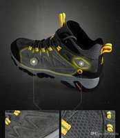 9c7bff0ad1000d Wholesale snow boots hiking shoes for sale - 4 Pairs A Hotesale Brand New  Men s