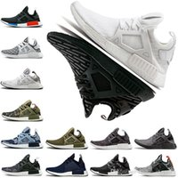 fd214a7c4a96a Wholesale Xr1 Shoes - Buy Cheap Xr1 Shoes 2019 on Sale in Bulk from Chinese  Wholesalers