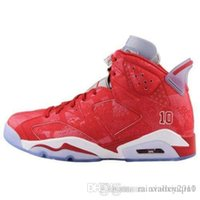 3568e19801c5 Wholesale Slam Dunk Shoes - Buy Cheap Slam Dunk Shoes 2019 on Sale in Bulk  from Chinese Wholesalers