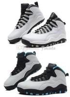 d300e15d4 Wholesale Basketball Shoes Collection - Buy Cheap Basketball Shoes ...