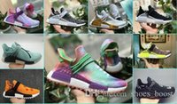 75e4cc8fdba71 Wholesale Nmd Xr1 Primeknit - Buy Cheap Nmd Xr1 Primeknit 2019 on Sale in  Bulk from Chinese Wholesalers