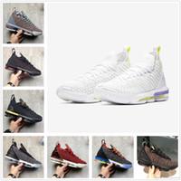 5af1093b413b Wholesale james lebron shoes for sale - LeBron shoes james I m King LeBron  BuzzsLightyeas Mid