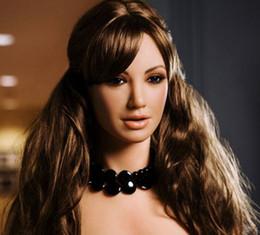 Самые красивые порно модели фото