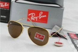 wholesale ray ban sunglasses  Wholesale Ray Ban Glasses Frames in Bulk from Best Ray Ban Glasses ...