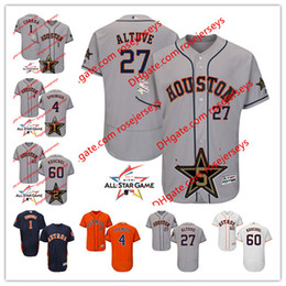 on sale 61cb2 5f4bf youth houston astros 4 george springer blue 2017 all star ...