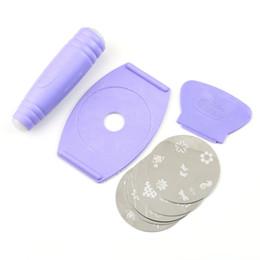 kit d'ongles a vendre