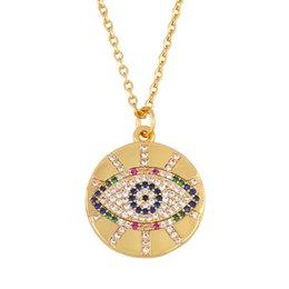 50pcslot Beautiful Eyes Charms Eyelash Eye Pendant Jewelry Making DIY Handmade Craft Findings Accessories 12x11mm