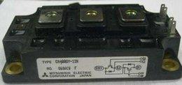 1pc Mitsubishi IGBT Module Cm400dy-12h CM400DY12H 1 YAER for sale online