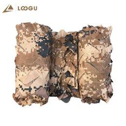 Pas Cher Filet De Camouflage Achetez Des Produits En Gros Du Canada En Ligne Depuis La Chine Dhgate Com France