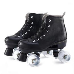 Buy Roller Skates Shoes Men Online Shopping At Dhgate Com