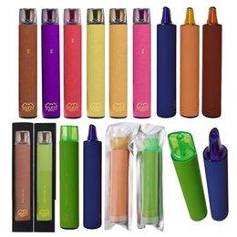 Как купит электроное сигарет проверка сигарет по акцизной марке онлайн