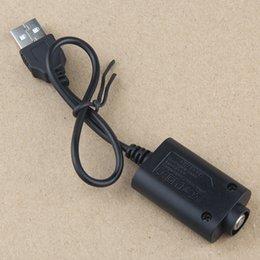 Купить провод для электронной сигареты электронные сигареты приравнены к табачным изделиям