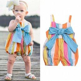 Bébé Garçons Filles Traditionnel 100/% Coton Sommeil Robe Chemise de nuit taille unique//nouveau-né