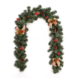 haixclvyE Christmas Tinsel DIY Christmas Rattan Christmas Straw Strips Decorations Shiny Christmas Tree Tinsel Garland Party Decor Pink