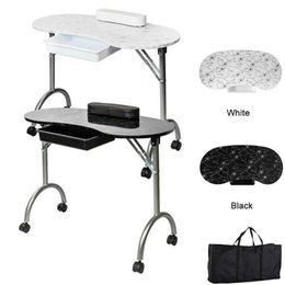 Wholesale Nail Salon Tables Buy Cheap In Bulk From China Suppliers With Coupon Dhgate Com