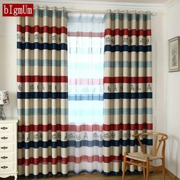 Wholesale Printed Curtain Panels Buy Cheap In Bulk From China Suppliers With Coupon Dhgate Com