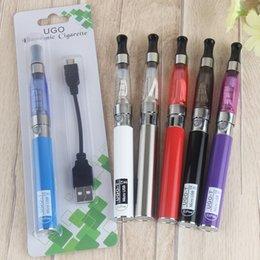 электронные сигареты ce4 купить