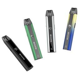 многоразовые электронные сигареты оптом