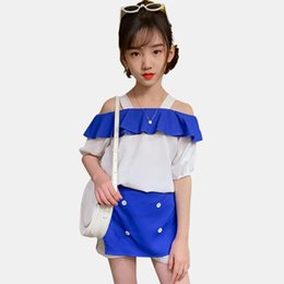 Buy Clothes Styles For Teenage Girls Online Shopping At Dhgate Com