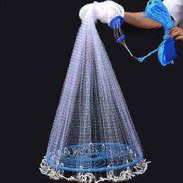 Por Mayor Redes De Pesca Comprar Artículos Baratos De Suministro De Argentina En China Dhgate Com