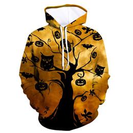 Sweatshirt dress Sweatshirt Owl dress dark navy Embroidered sweatshirt Warm dress Women sweater Hoodie Owl Winter dress Womens jumper