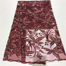 Ткань французский стиль купить тюль ткань спб купить