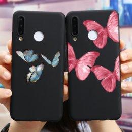 Großhandel Nette Huawei Telefon Fälle Gunstig Online Von Chinesischen Herstellern Kaufen Dhgate Com Deutschland