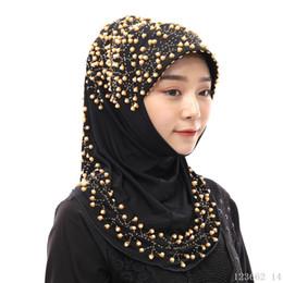 Beau Hijab pour petites filles dans de nombreux différents jolie couleurs