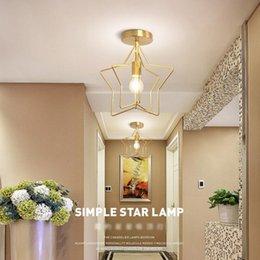Buy Star Bathroom Decor Online Shopping At Dhgate Com