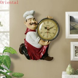 Wholesale Chef Kitchen Decorations Buy Cheap In Bulk From China Suppliers With Coupon Dhgate Com