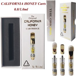 Купить оптом мундштуки для сигарет электронные сигареты где дешевле купить