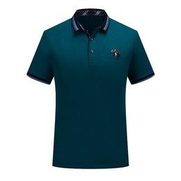 3XL NEUF avec//OT Men/'s Phoenix T-shirt à encolure ras-du-Cou-Rouge