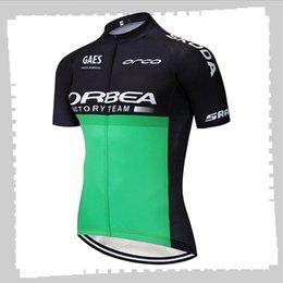 Sports equipment cycling orbea factory team set jersey shorts mtb bike