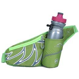 OUTDOOR TACTICAL bouteille d/'eau Titulaire Pochette Militaire Sport Bouteille Sac de randonnée CB