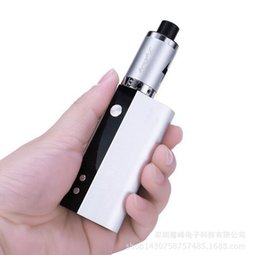 Одноразовые электронные сигареты как бросить курить турецкие сигареты купить в интернет магазине