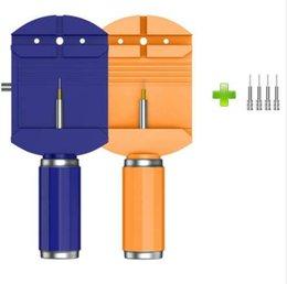 Uhrenwerkzeug Armband Uhr Band Bügel Verbindungs Remover Reparatur Werkzeug