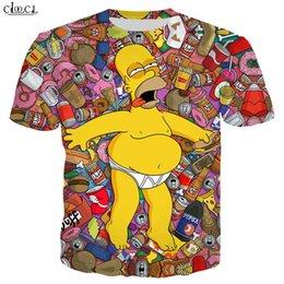 Homero Simpson Camiseta sin Mangas para Mujer Cuello Redondo Camisa b/ásica sin Mangas Cami Camisetas sin Mangas Camisola de Verano para Mujer Tallas Grandes