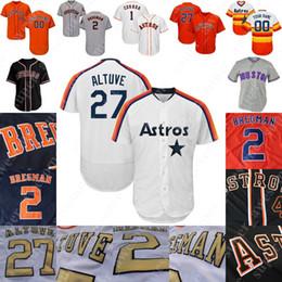 Discount mlb jerseys - Houston Alex Bregman Astros Jersey Yordan Alvarez George Springer Zack Greinke Justin Verlander Jose Altuve Gerrit Cole