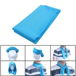 6 Pack TapouT XT serviette//Entraînement serviette//Yoga Serviette//Gym Serviette 100/% coton