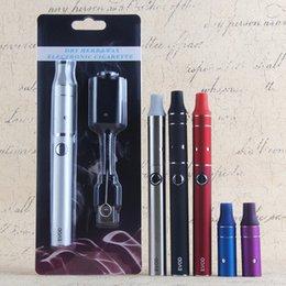Сигареты с паром купить в куплю электронную сигарету в харькове
