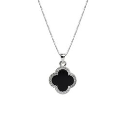 Sterling Silver 925 Pendant HuLu Lucky Protection WSP328 Wholesale See Discount Coupons in Item Details